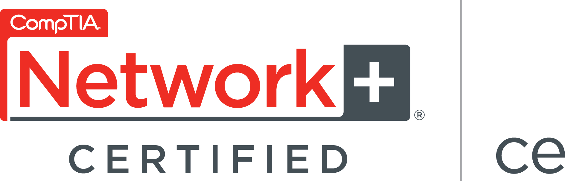 Comptia network entercaps xflitez Image collections
